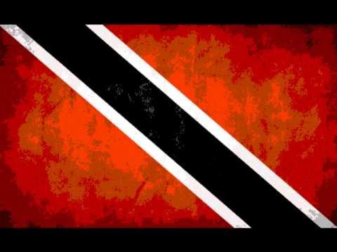 David Rudder  - Trini To De Bone