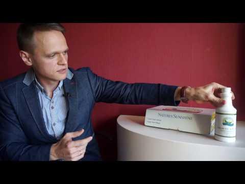 Как поднять иммунитет взрослому в домашних условиях?