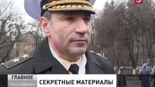 Срочные Новости. Украина объявила войну России.