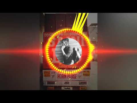 Mere Sar Pe Sada Tera Hath Rahe Sai Baba___DJ SAINI___( Mix by DJ Rahul Saini )