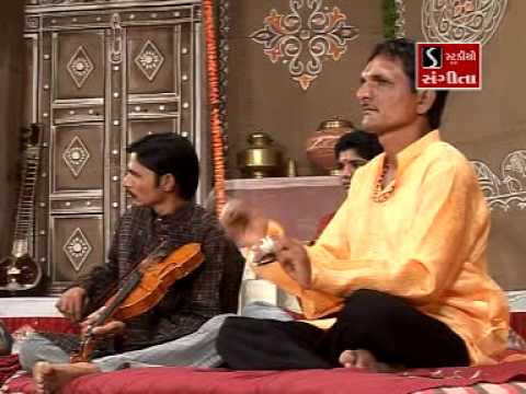 Patalmathi Sheshnag Jagse
