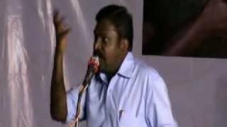 thirumavalavan 2 ப ண ர ஜபச ச ஜ யலல த