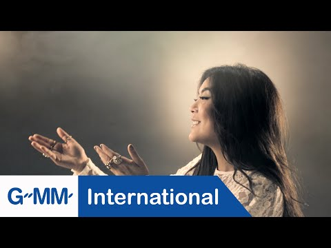 [MV] Lula Feat.Sin[Singular]: Mai Mee Arai Tee Pen Pai Mai Dai [Possible] (EN sub)