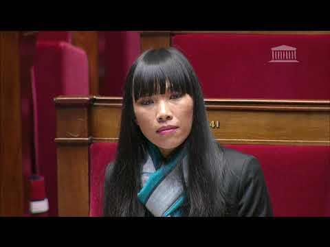 Stéphanie DO–Questions au gouvernement du 04/02/20 - Immigration
