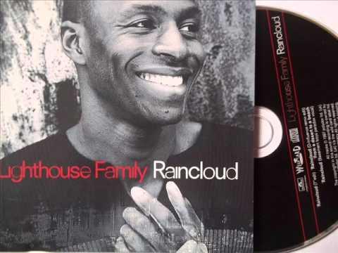 The Lighthouse Family   Raincloud  D'Influence Remix