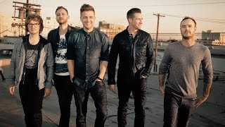Repeat youtube video Top 10 OneRepublic Songs