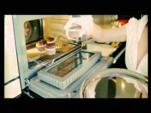 DJ Jean  - The Launch Reloaded
