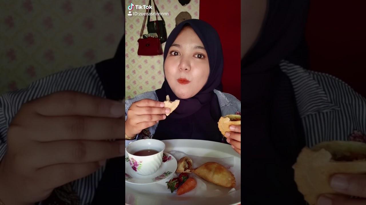 Makanan Viral 2020 Youtube