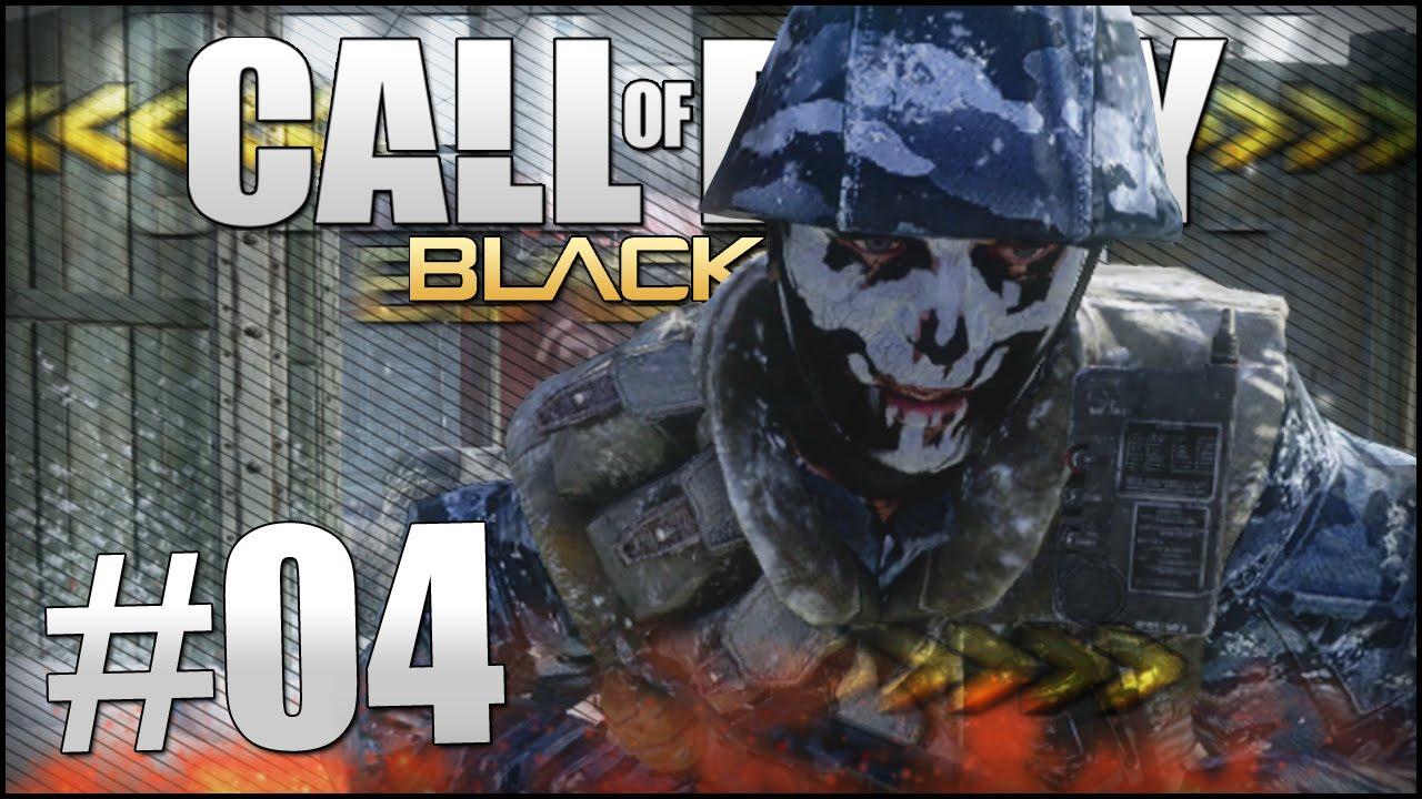 Attack Dogs   - Black ...