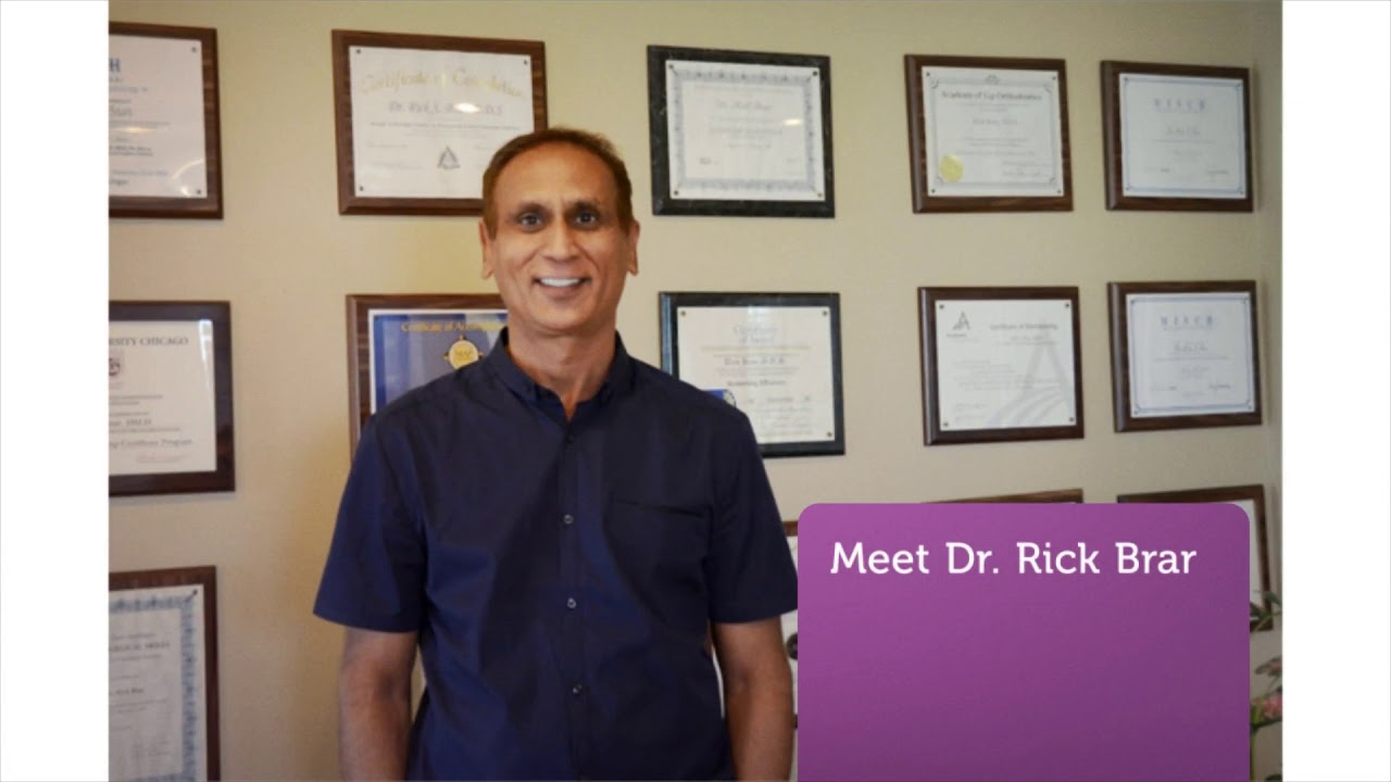 Envision a Smile : Teeth Implant in St Charles IL
