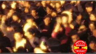 Veronica Ccompi : Cervecita - En vivo | Cusco - Perú - Folklore Huayno