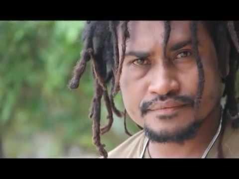 Edgar Wadana Cover + Liric - ( Wawi ) Jangan salah Menilaiku