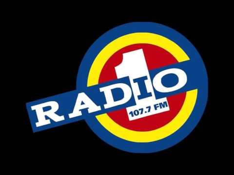 Demo Luigi Quintero Radio Uno Armenia