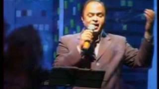 Ek Akela Is Shahar Mein by Shishir Parkhie (Live)