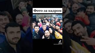 турецкий сериал Любовь против судьбы