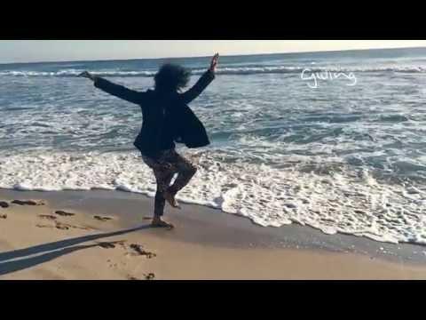 BOOBAI - DIANA KING (Official Lyric Video)