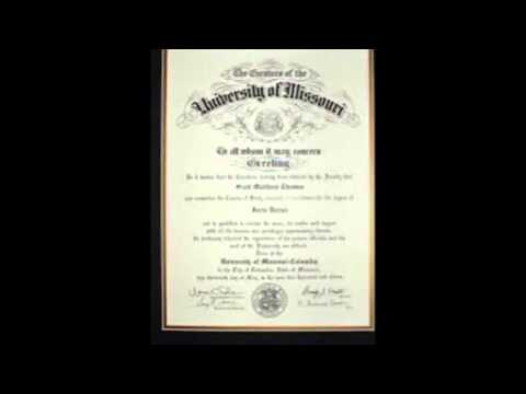 Online Education Degrees    Distance Education