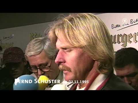 Skandal Bernd Schuster Leverkusen Calmund
