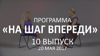 видео Общий анализ ситуации на Украине и прогноз на будущее