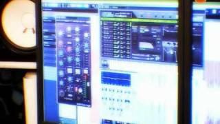 TK_Uspeh_Moe_Delo_SoundService.wmv