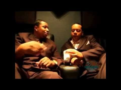 Repeat West Coast OG Suga Free talks Pimpin, Hip Hop and