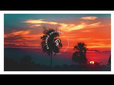 Shining - Blunted Eastcoast HipHop Instrumental