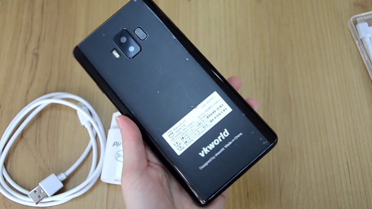 how to stop s8 screen timeout touch