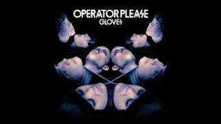 Operator Please - Logic