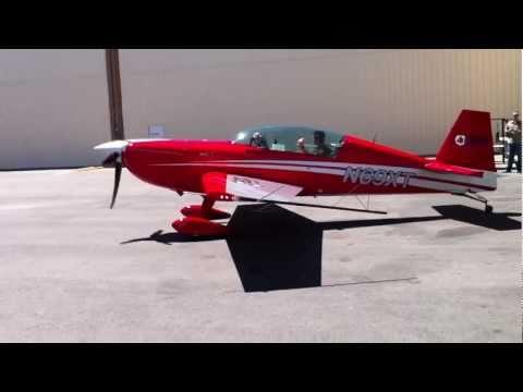 Jesse Jane & Kayden Kross fly with Sky Combat Ace