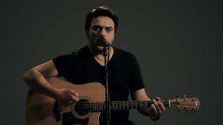 Baixar A Thousand Years - Christina Perri (Shiraz Uppal acoustic cover)