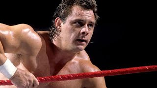 Former WWE Tag Champion Tommy 'Dynamite Kid' Billington Dies