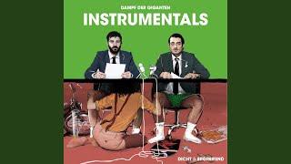 Zipfeschwinga (Instrumental)