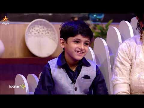 குடியரசு  தின சிறப்பு | டிக்:டிக்:டிக் With Jayam Ravi | promo 1