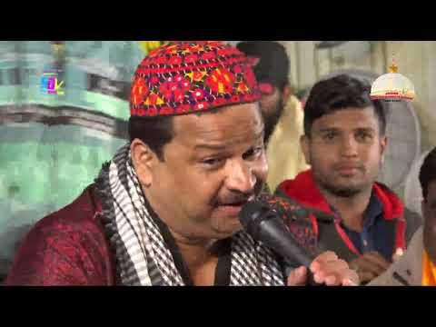 Uppin Betageri Qawwali Part 5