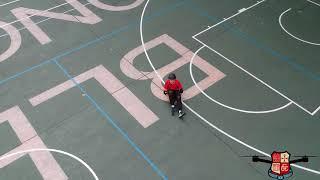 Publication Date: 2018-03-27 | Video Title: 中華基督教會譚李麗芬紀念中學 - 滑板興趣班