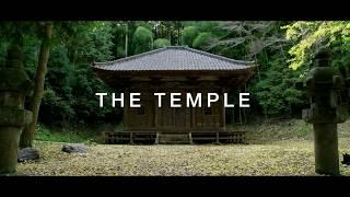 Храм трейлер 2017