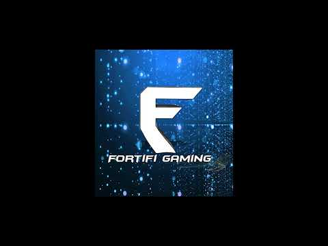 Introducing Fortifi Gaming!