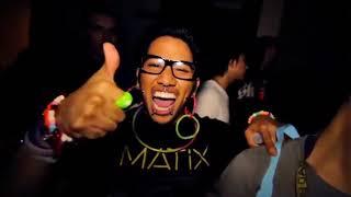 Scatman John 2017 Ski Ba Bop Ba Dop Bop By MARK OH Yastreb Remix Bootleg