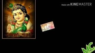Tamil Kadavul Murugan(Opening Song)