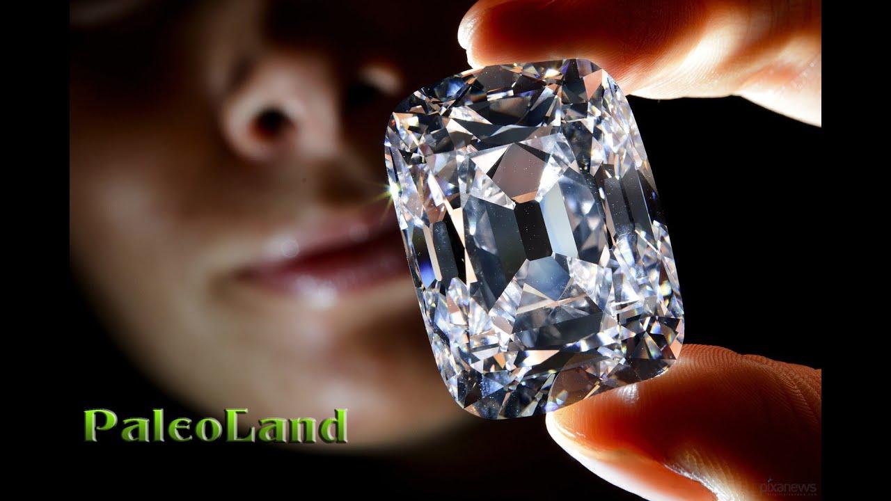 как добывают алмазы фото