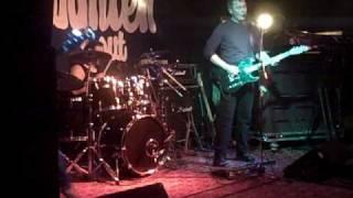 Great gig at Hibernian pub Birmingham by Stranglers tribute band - ...