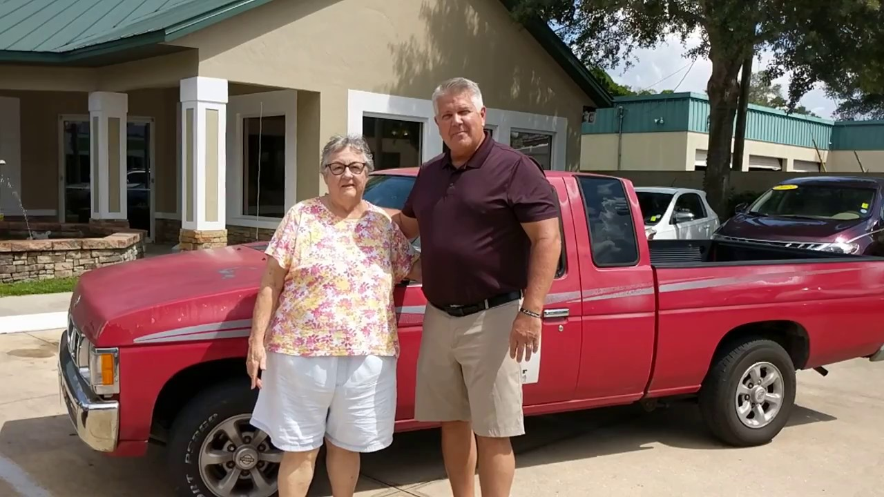 brothers keepers get 39 s a new truck from prestige auto sales in ocala youtube. Black Bedroom Furniture Sets. Home Design Ideas