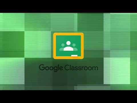Ensign SchoolLoop & Google Classroom