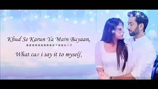 tanha adhura sa |  new status video | aryan creation