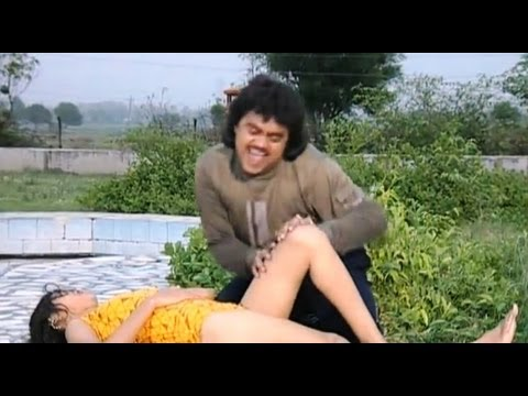 Aar Dekhla Sakhi [Hot Bhojpuri Song] Babbi Lasa Hoja