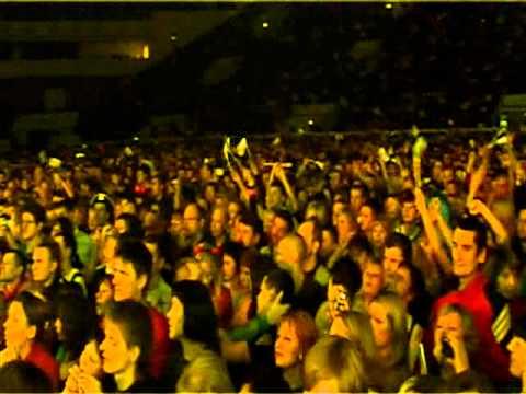 Большая Дискотека 80-х (2014). Лучшие моменты фестиваля в HD 1080из YouTube · Длительность: 1 час33 мин51 с  · Просмотры: более 6.108.000 · отправлено: 30-11-2014 · кем отправлено: Авторадио