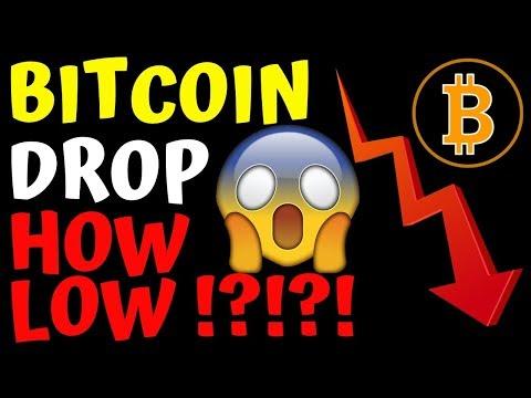 BITCOIN DROP , Bitcoin analysis,bitcoin price