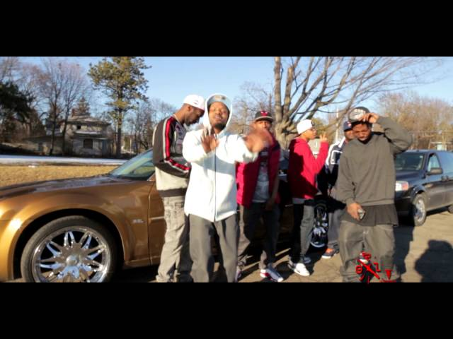Game Spittaz - Win or Lose