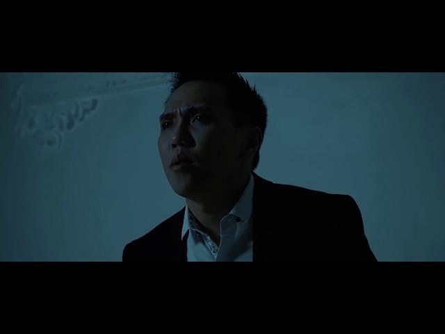 Zhan Kehidupan Kedua ( Official Music Video )