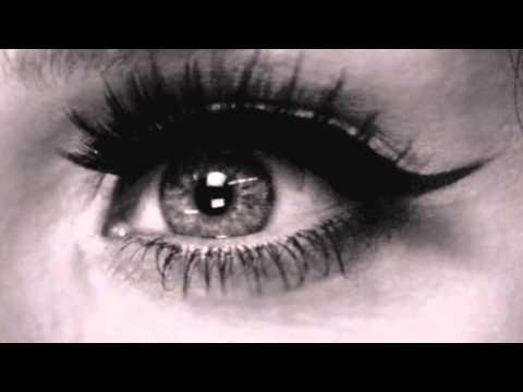 DELLAFUENTE + MAKA ·· TE COMO LA CARA // KAWA*T-MAX REGGAETON [PROD GAMA MUSIC]